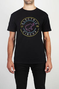 Electric Circus T-shirt