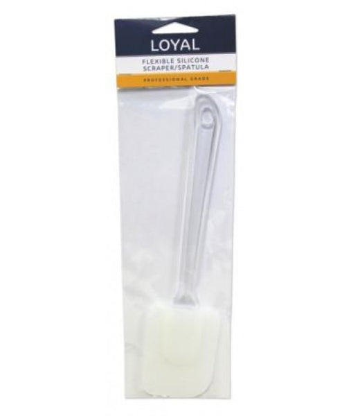 LOYAL - SILICONE SPATULA 250mm
