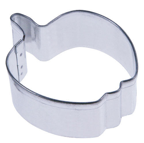 Apple Cookie Cutter 7cm