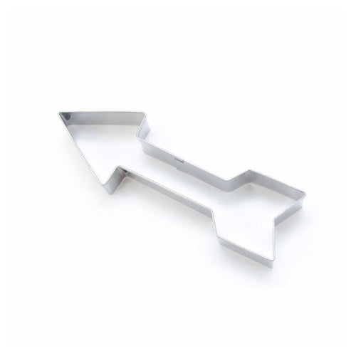 Arrow Cookie Cutter 10cm