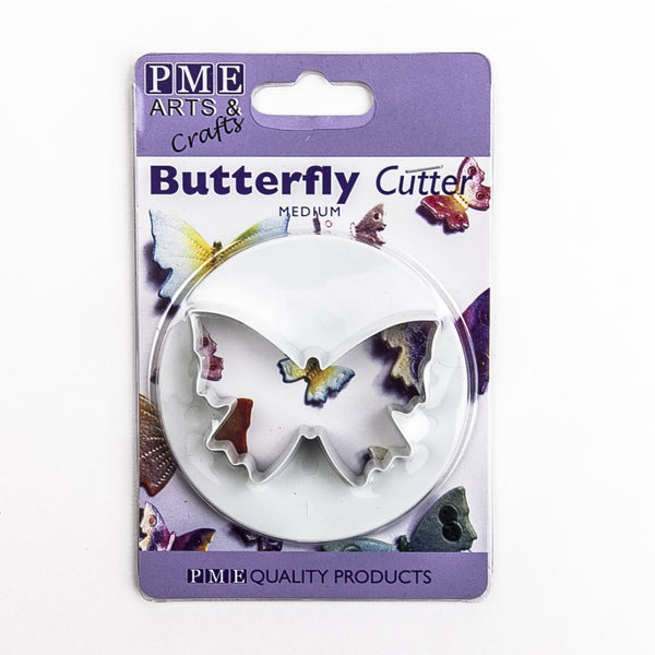 PME Butterfly Cutter - Medium
