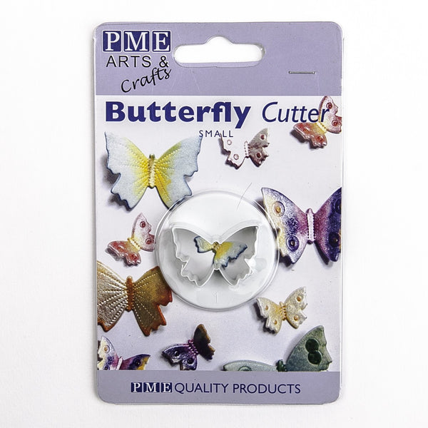 PME Butterfly Cutter - Small