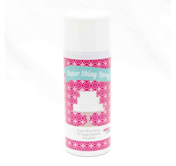 SUGAR CRAFTY SUPER SHINY SPRAY 75ML