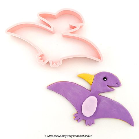 PTERODACTYL | COOKIE CUTTER