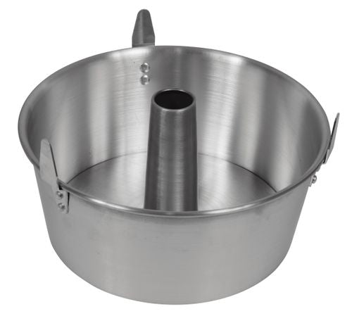 MONDO ANGEL FOOD CAKE PAN 25.5CM
