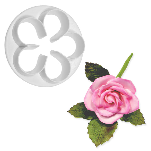 PME 5 Petal Cutter- Medium
