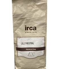 IRCA TOP MERINGUE POWDER 1KG