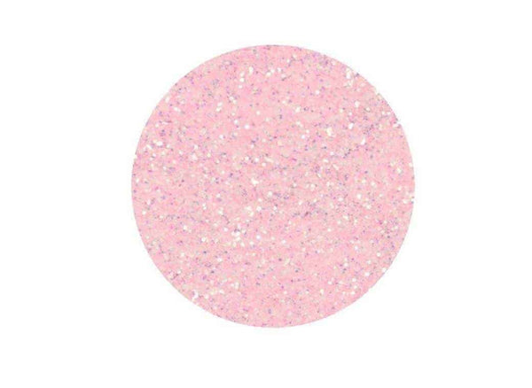 ROLKEM CRYSTALS - BABY PINK
