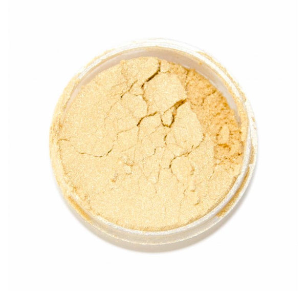 ROLKEM BLUSH SOFT GOLD
