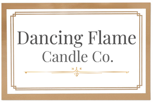 Dancing Flame Candle Co.
