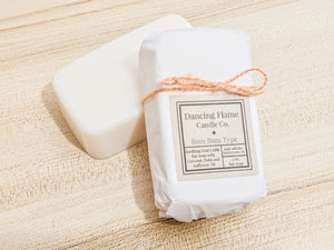Bum Bum Type Goat Milk Soap