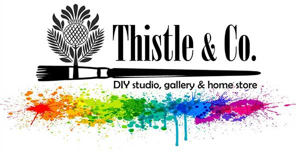 Thistle & Co