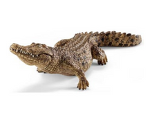 Load image into Gallery viewer, Crocodile - Schleich