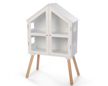 Load image into Gallery viewer, Astrup wooden dream house cabinet