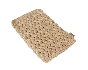 Miniature bath mat - Maileg