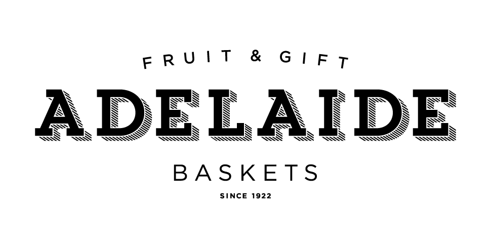 Adelaide Fruit & Gift Baskets