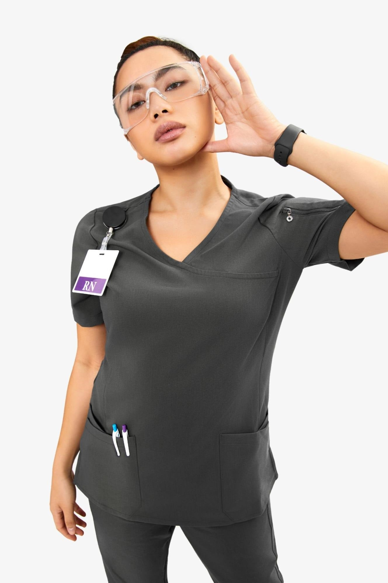 Pediatric Scrubs: How to Find a Set You (and the Kids) Love