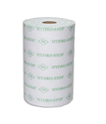 "HydroStop® Fabric 12""x 300' Roll"