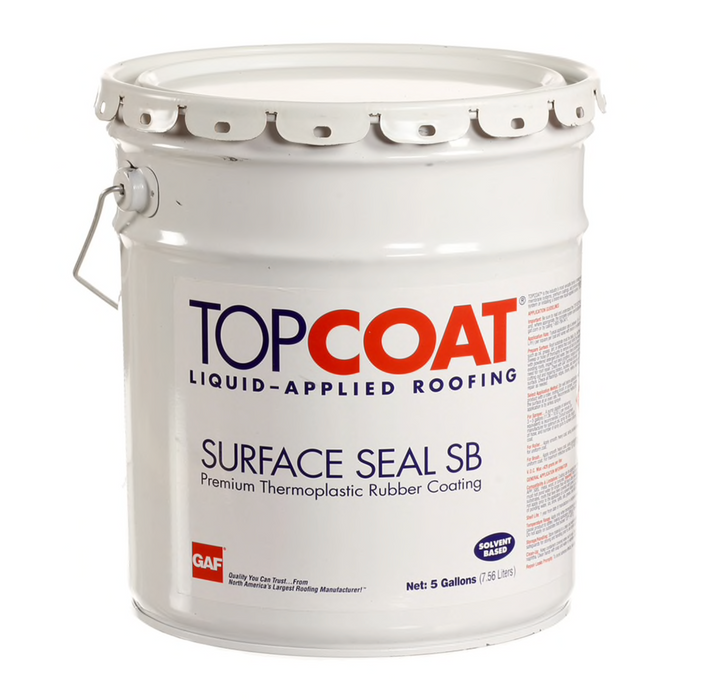 TOPCOAT® Surface Seal SB