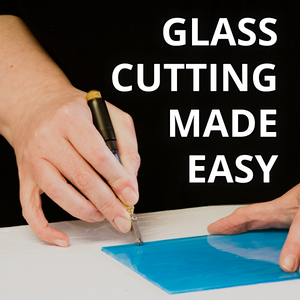 Glass Cutting Made Easy - Online Course
