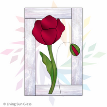 Load image into Gallery viewer, Beginner Poppy