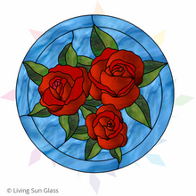 Load image into Gallery viewer, Roses
