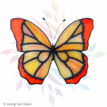 Load image into Gallery viewer, Butterfly