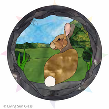 Load image into Gallery viewer, Rabbit Burrow