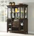 Jameson Espresso Hutch & Buffet image