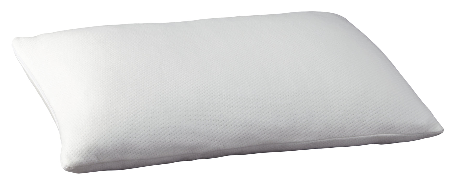 Promotional Bed Pillow Set of 10