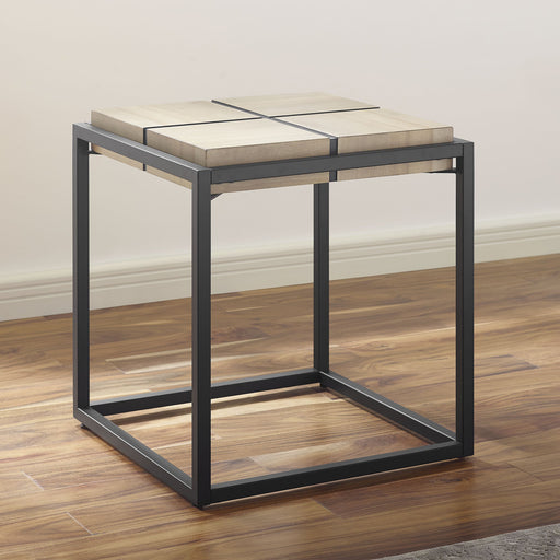 Oaklee End Table image