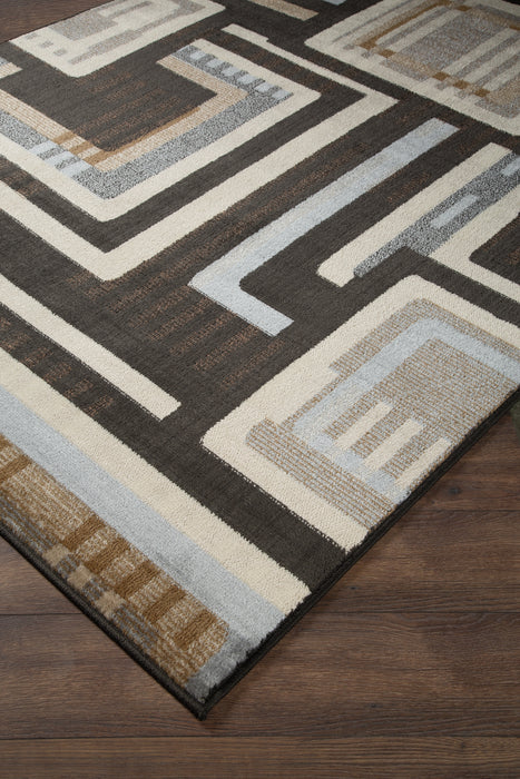 Juhani Signature Design by Ashley Rug Medium