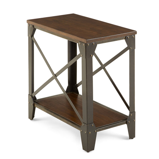 Winston Chairside End Table image