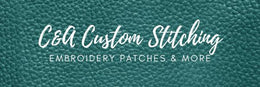C&A Custom Stitching