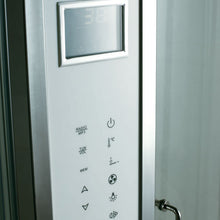 Load image into Gallery viewer, Athena WS-123 Steam Shower