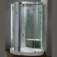 Load image into Gallery viewer, Athena WS-122 Steam Shower