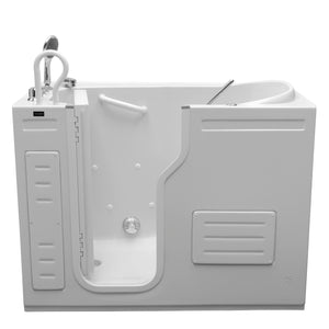 Aurora Walk-in Tub HY23