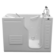 Load image into Gallery viewer, Aurora Walk-in Tub HY23