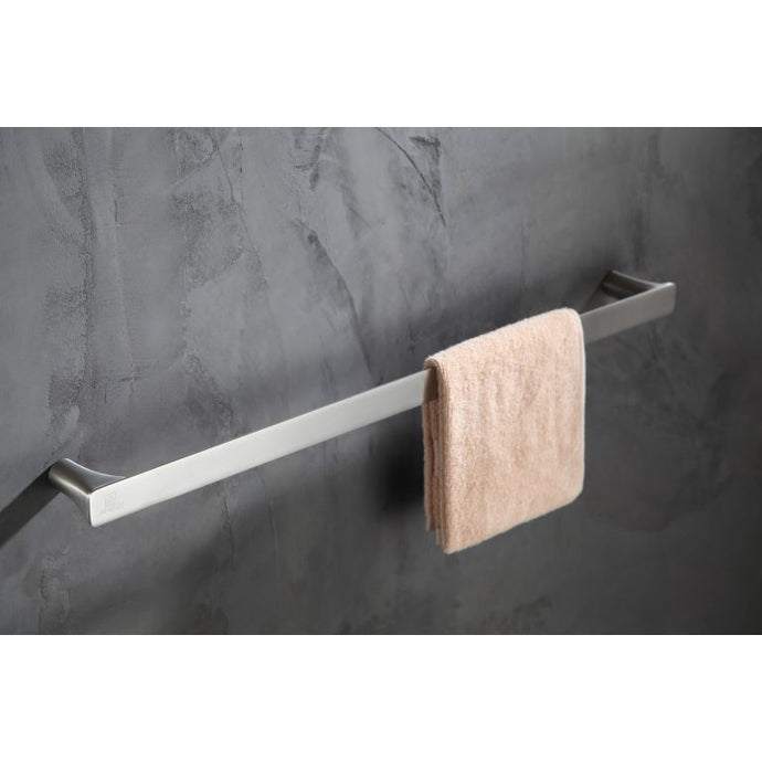 Essence Series Towel Bar - Anzzi