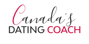 Chantal Heide, Canada's Dating Coach