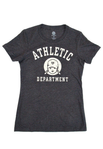 womens graphic tees athletic t shirts