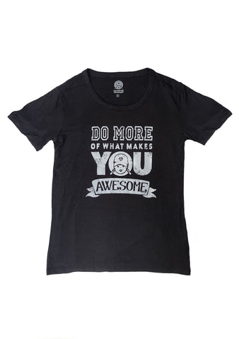 motivational quote shirt