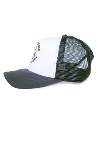 trucker hat for women