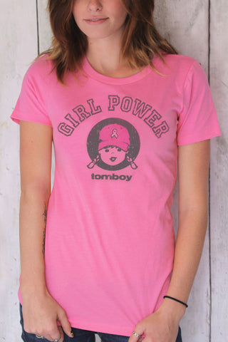 Fight Cancer Breast Awareness Shirt