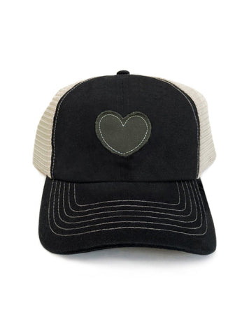 womens trucker hat black baseball hat