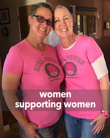 breast cancer shirt women survivor gift