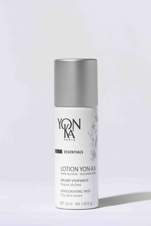Lotion Yon-Ka PS Normal to Dry Travel Size