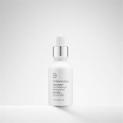 Alpha Beta Pore perfecting & Refining Serum