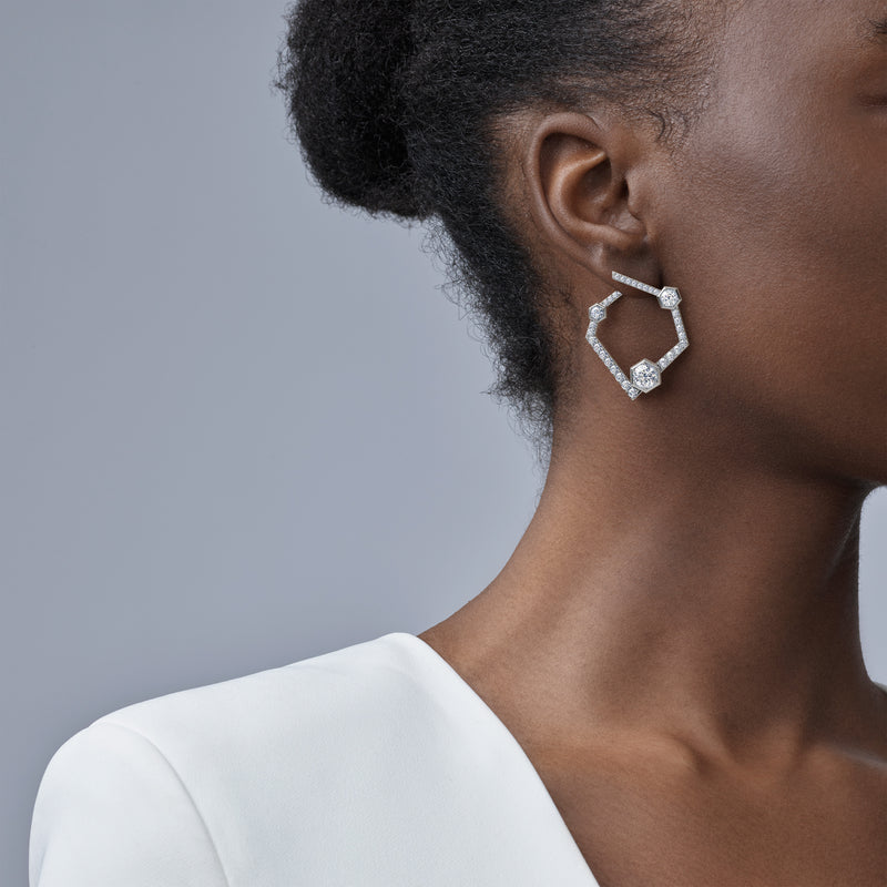 INNER PASSION EARRINGS