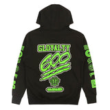 600 Gloyalty Glogang Glory Boyz Gloyalty Pull Over Hoodie